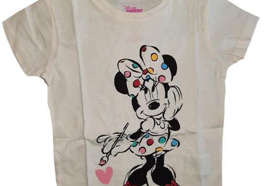 Minnie Me T-Shirt (KBW)