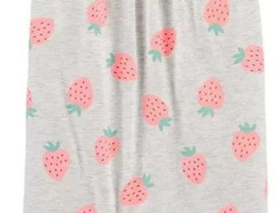 Strawberry Jumpsuit (KBW)