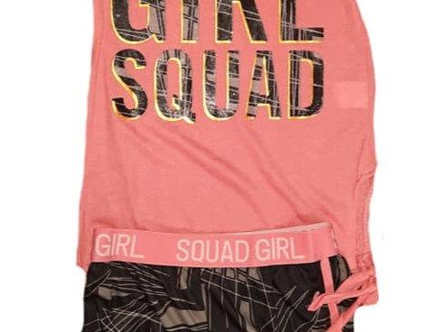 Peach Girl Squad (kbw)