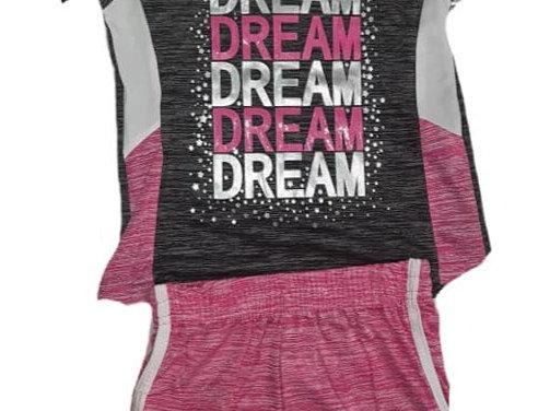 Cool Dreams (kbw)