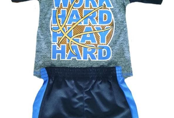 Work Hard Play Hard (kbw)