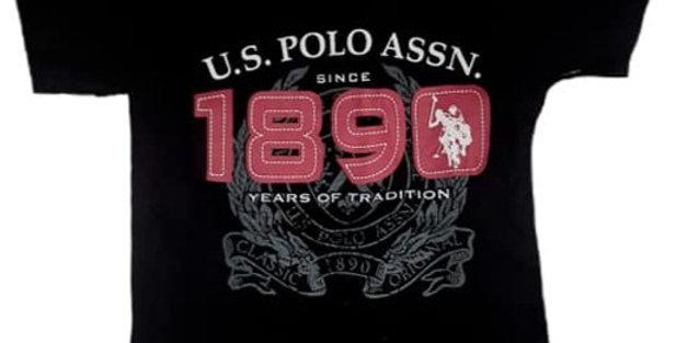 Polo 1890 (kbw)
