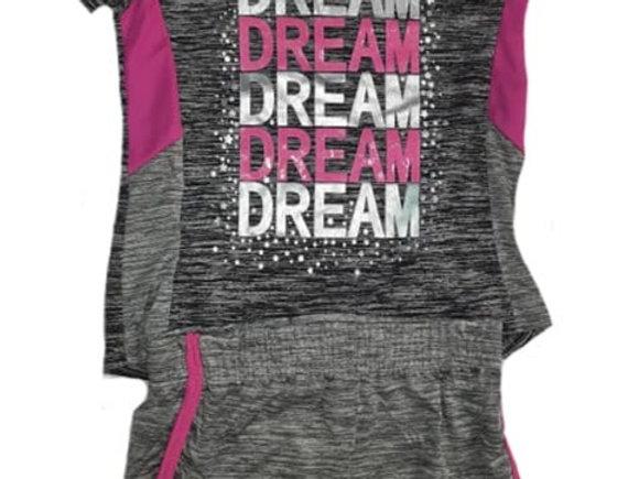 Always Dream (kbw)