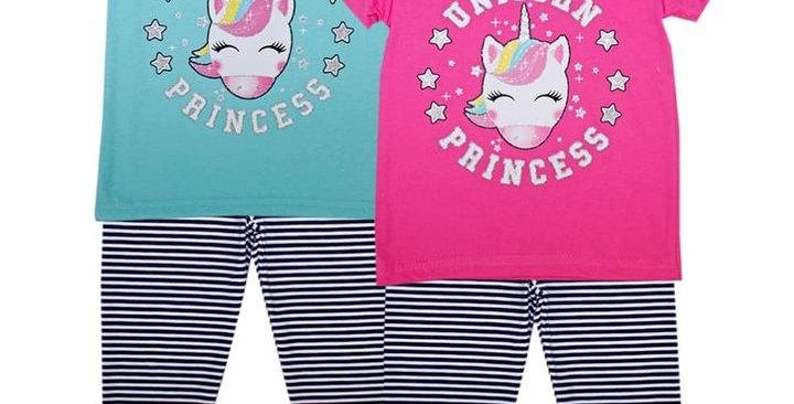 Unicorn Princess (Kbw)