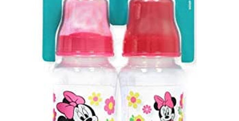 Disney Baby 2 Pack 11oz Bottles
