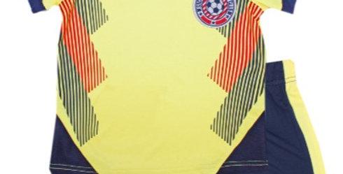 Soccer Boy (KBW)