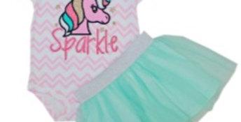 Sparkle Unicorn (kbw)