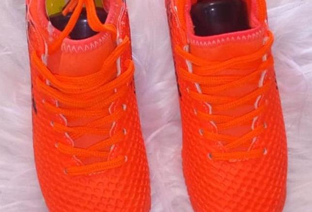 GMB Boy Sneakers