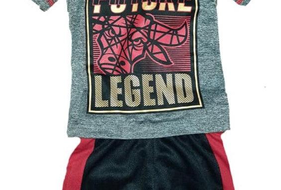 Future Legend (kbw)
