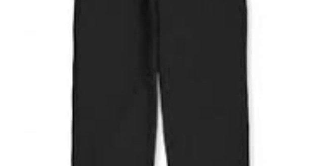 Boys Church Pants (kbw)