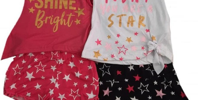 Today You Are A Star (kbw)