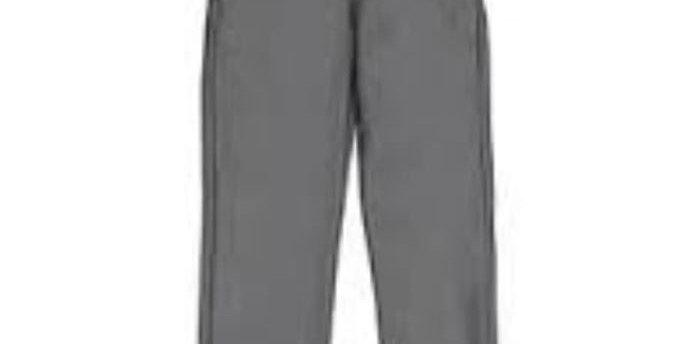 Boy Church Pants (kbw)