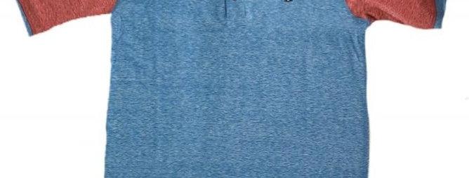 Original Penguin T-Shirt (kbw)
