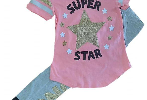 Super Star (KBW)