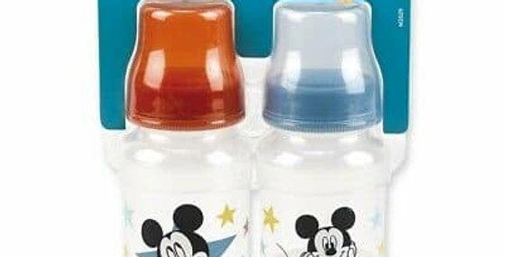 Disney Baby 2 Pack 11oz Bottles