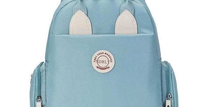 Baby Diaper Bags