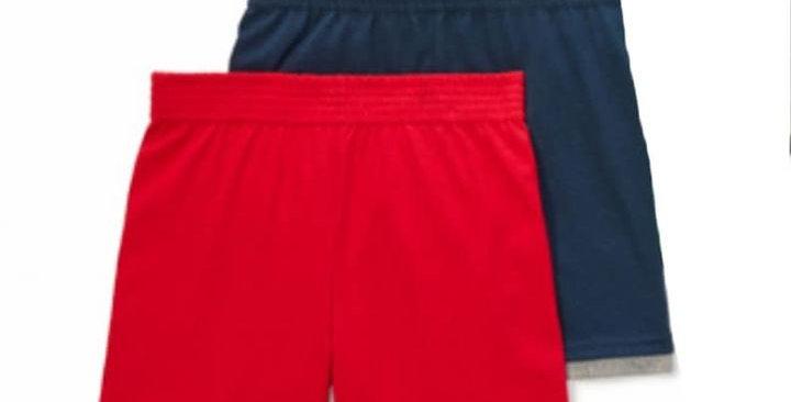 KMC Boy Short Pants