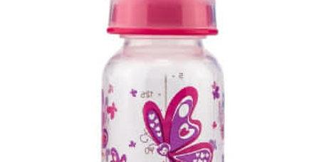 Parent's Choice 5oz Baby Bottle