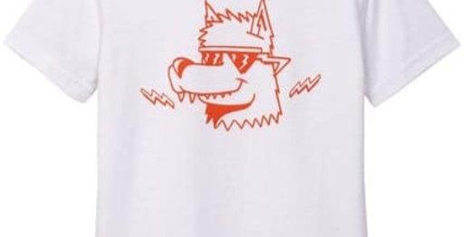 Sly Fox (kbw)