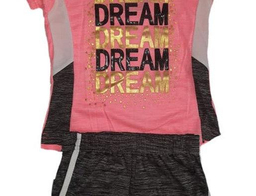 Peachy Dreams are Golden (kbw)