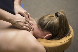 massage-2333200_960_720.jpg