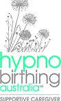 hypnobirthing_SC_logo_SHORT_CMYK.jpg