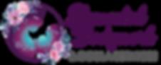 EBDS-Full-Logo.png