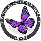Doula Member.png