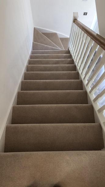 Stairs 29.01.19.JPG