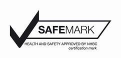 Safemark_Logo_Mono (002).jpg