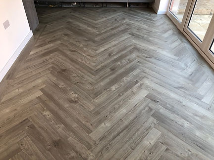 More herringbone.jpg