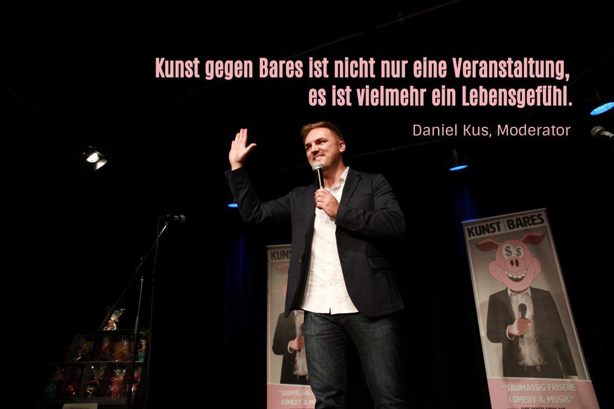 Daniel Kus(1).jpg