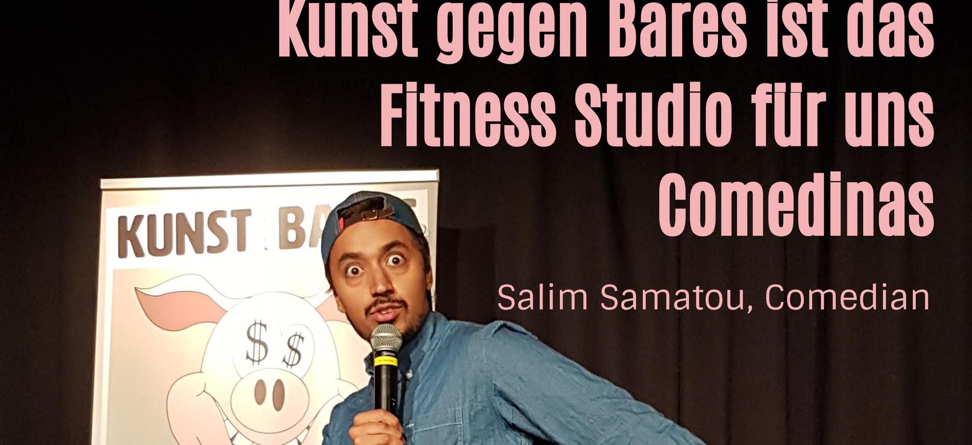 Salim Samatou.jpg