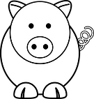 pig-304447_1280.png