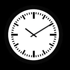 clock-295201_1280.png