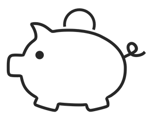 piggy-bank-1001599_1280.png
