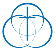 Short logo.png