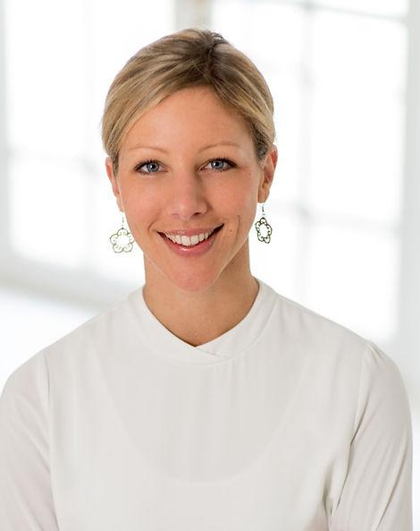 Psychotherapie Rosemarie Faimann Wien 19