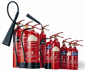 Fire Extinguishers.jpg