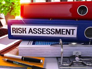 Risk Assessment 2.jpg