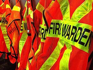 Fire Warden.jpg