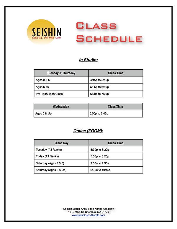Sherborn Schedule.jpg