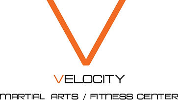 Velocity%20Logo_edited.jpg