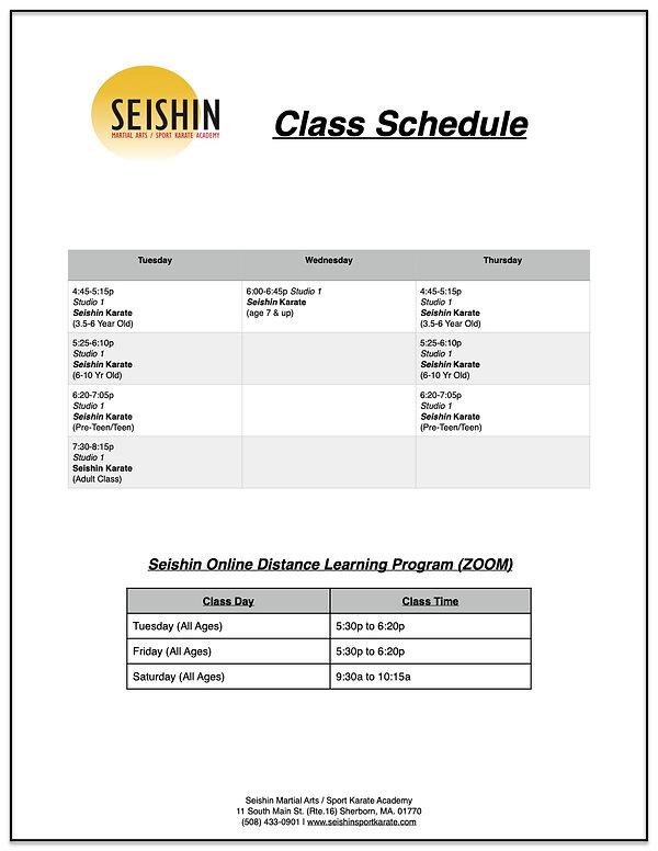 Sherborn Schedule, Spring 2021.jpg