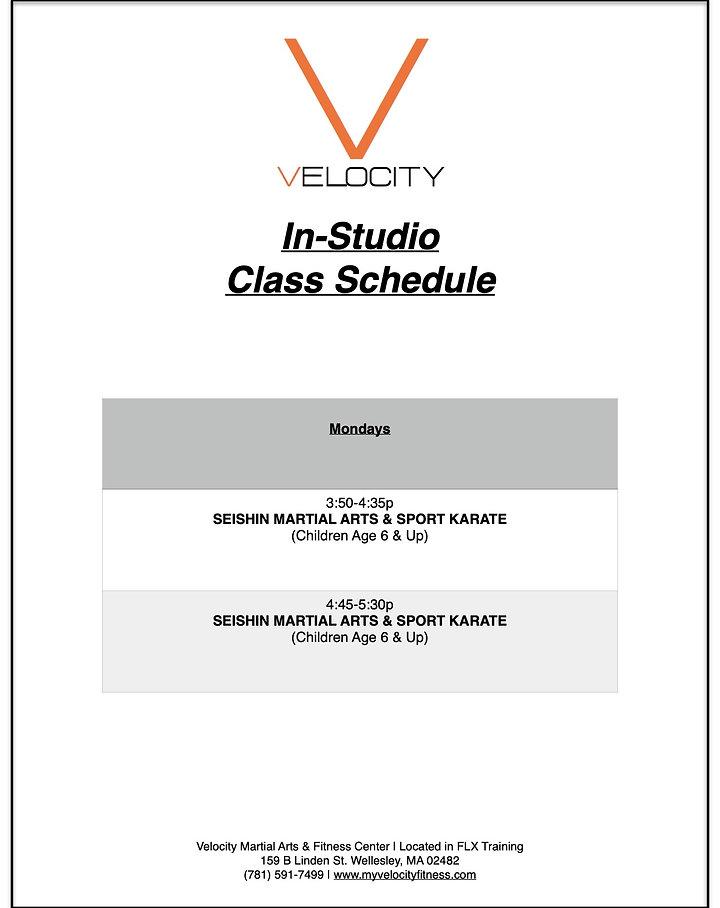 Velocity Schedule, Wellesley.jpg