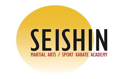 Seishin_Logo.jpg