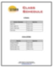 Medway Schedule.jpg