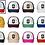 Thumbnail: Beard Trucker Hat