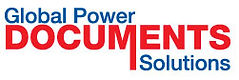 Global_Power_Document.jpg