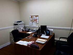 Veronica Office-2.JPEG